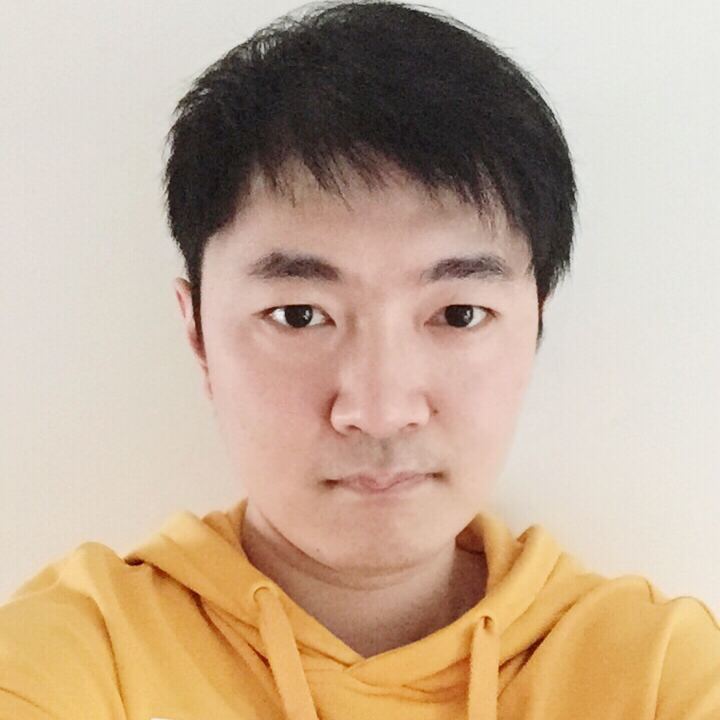SEO培训,建站讲师-小泽