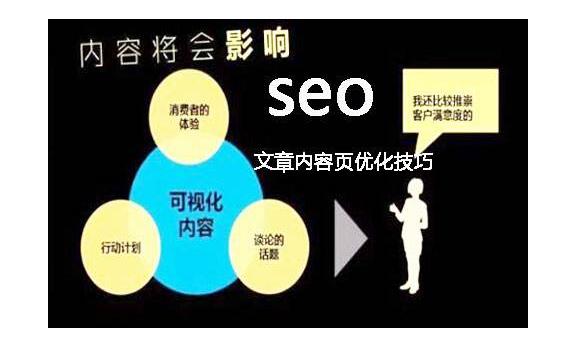 【桂林seo】内页排名优化:关于内容页SEO关键词排名方法要点