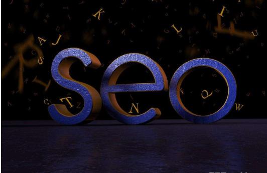【seo平台】SEO就是发文章吗?做外链这样简单吗?