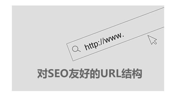 【怎么写好文章】url对seo的影响是致命的,所以网站url必须标准规范化